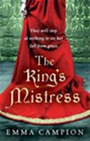 The King`s Mistress