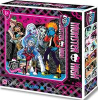 "Пазл ""Monster High 2"" (100 элементов)"