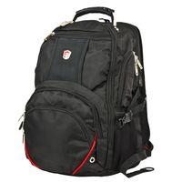 Рюкзак для ноутбука 3051 (34 л; чёрный)