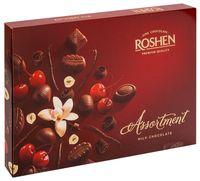 "Набор конфет ""Roshen Assortment Elegant"" (290 г)"