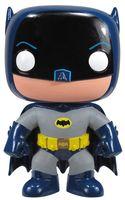 "Фигурка ""Batman 1996"""