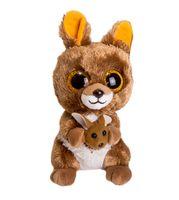"Мягкая игрушка ""Кенгуру Kipper"" (15 см)"