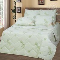 Одеяло стеганое (140х205 см; полуторное; арт. 2524)