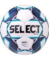 """Мяч футбольный Select """"Delta"""" №5"""