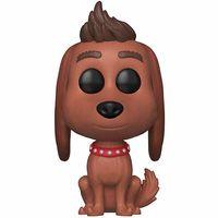 """Фигурка """"The Grinch. Max the dog"""""""