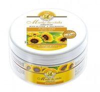 Масло подсолнечное для тела (300 мл)