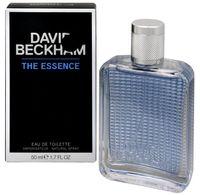 """Туалетная вода для мужчин """"David Beckham. The Essence"""" (50 мл)"""