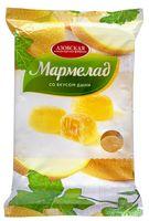 """Мармелад """"Со вкусом дыни"""" (300 г)"""