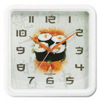 Часы настенные (26х26 см; арт. 77778744)