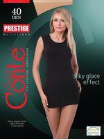 "Колготки женские классические ""Conte. Prestige 40"""