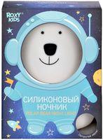 "Ночник детский ""Polar Bear"""