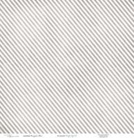 Бумага для скрапбукинга (арт. FLEER082)