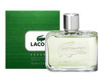 """Туалетная вода для мужчин Lacoste """"Essential"""" (75 мл)"""
