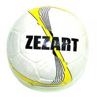 Мяч футбольный (арт. 0078)
