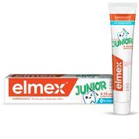 """Зубная паста детская """"Elmex. Юниор"""" (75 мл)"""