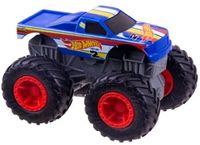 "Машинка ""Hot Wheels. Монстр трак"" (арт. FYJ78)"