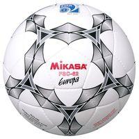 Мяч футзальный Mikasa FSC-62 E FIFA №4