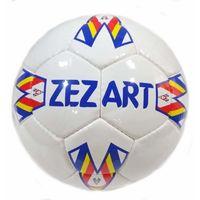 Мяч футбольный (арт. 0081)