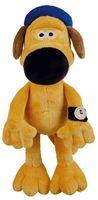 """Игрушка для собак """"Dog Bitzer"""" со звуком (26 см)"""