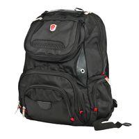 Рюкзак для ноутбука 3034 (26 л; чёрный)