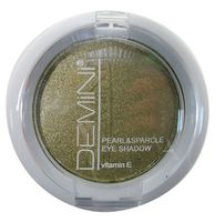 "Тени для век ""Pearl and Sparkle Eye Shadow"" тон: 622"