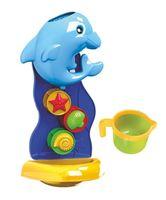 """Игрушка для купания """"Дельфин"""""""