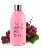 "Тонер для лица ""Grape wine"" (300 мл)"