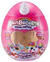 """Мягкая игрушка """"RainBocoRns. Сюрприз"""" (18 см; арт. Т15683А)"""