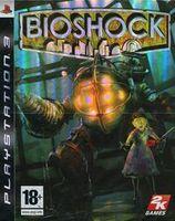 BioShock (PS3)