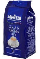 """Кофе зерновой """"Lavazza. Gran Aroma Bar"""" (1 кг)"""