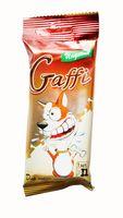 """Лакомство для собак """"Graffi"""" (индейка)"""