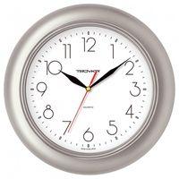 Часы настенные (30 см; арт. 71770212)