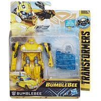 """Робот-трансформер """"Transformers. Energon Igniters"""""""