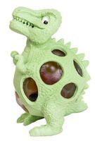 """Игрушка-антистресс """"Динозавр"""" (арт. 277A-2535)"""