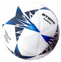 "Мяч футбольный Atemi ""Diamond"" №5"