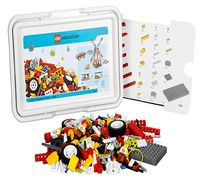 "LEGO Education ""Ресурсный набор WeDo"""