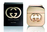 """Туалетная вода для женщин Gucci """"Guilty"""" (50 мл)"""