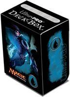"Коробочка для карт ""Jace"" (80 карт)"