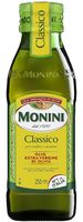 "Масло оливковое ""Monini. Classico Extra virgin"" (250 мл)"