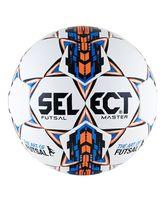 Мяч футзальный Select Futsal Master (85250)