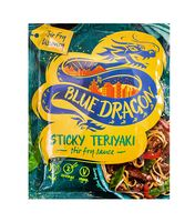 "Соус для wok ""Blue Dragon. Терияки"" (120 г)"