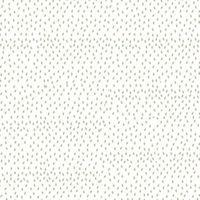 Бумага для скрапбукинга (арт. FLEER013)