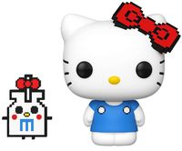 """Фигурка """"Hello Kitty. Anniversary"""" (арт. Fun2532)"""