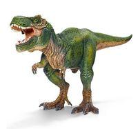 "Фигурка ""Динозавры. Тиранозавр Рекс"" (28 см)"