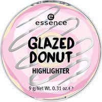"Хайлайтер для лица ""Glazed Donut"""