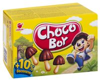 "Печенье ""Choco Boy"" (100 г)"
