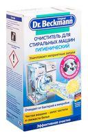 Очиститель для стиральных машин (250 г)