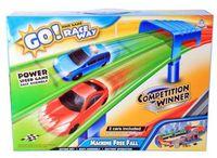 """Игровой набор """"Raceway"""""""