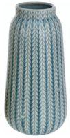 Ваза фарфоровая (20,5 см)