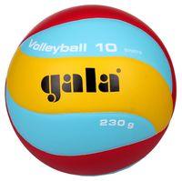 """Мяч волейбольный Gala """"230 Light 10"""" №5"""